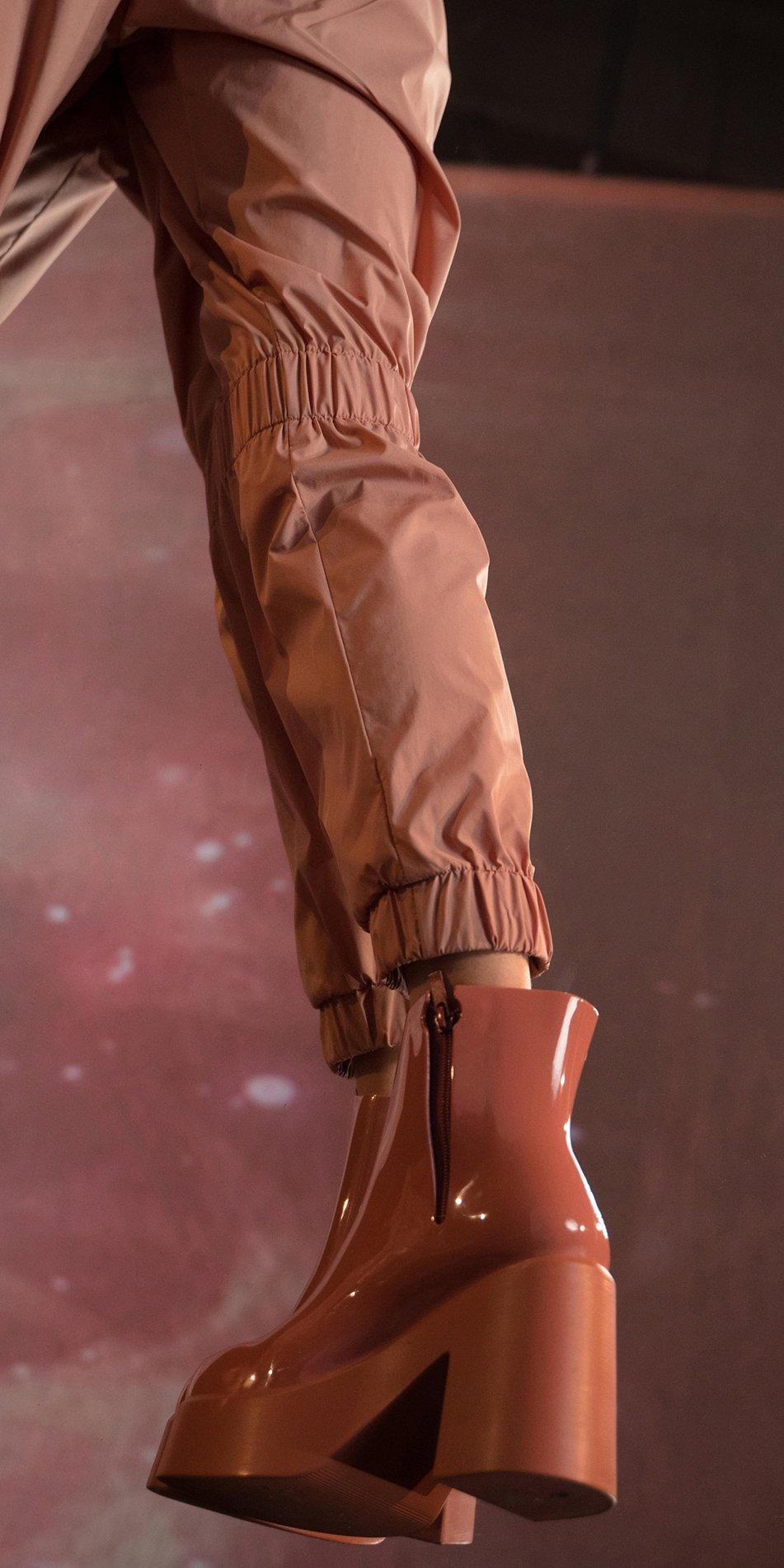 APOLLO blush jumpsuit 6