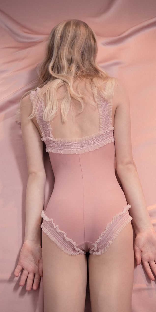ELEANOR leotard20with20straps blush 8 r 1