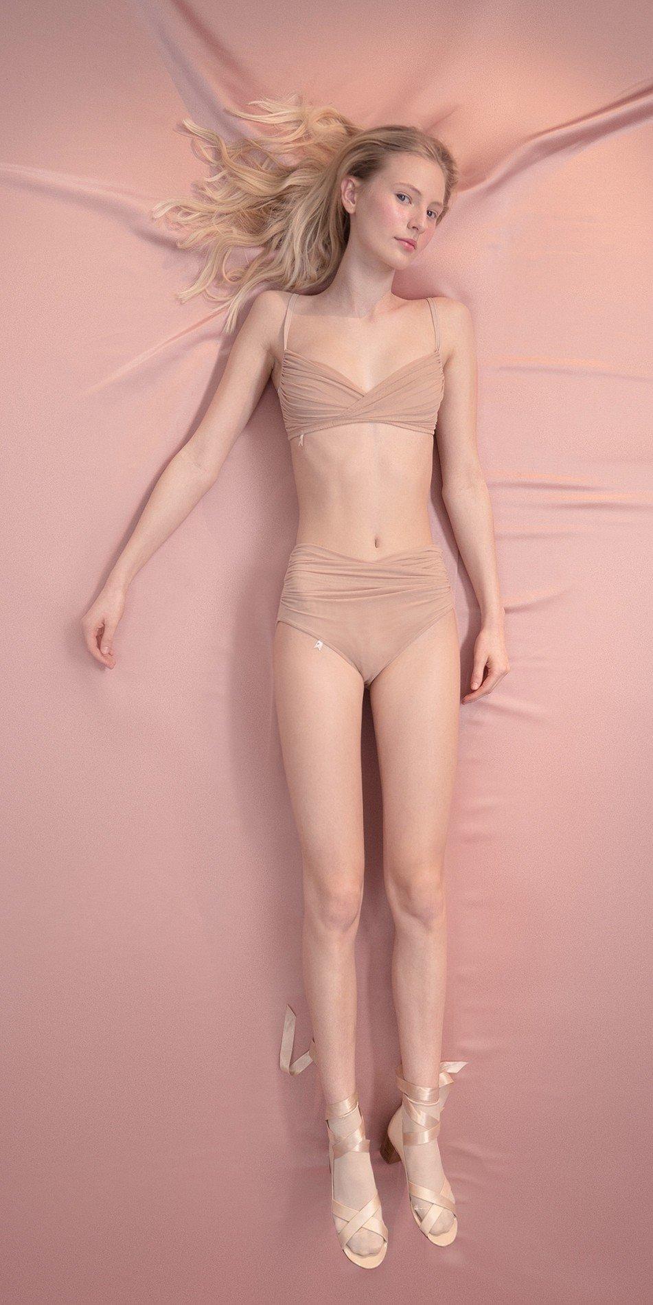 GRES nude20panties 1 r