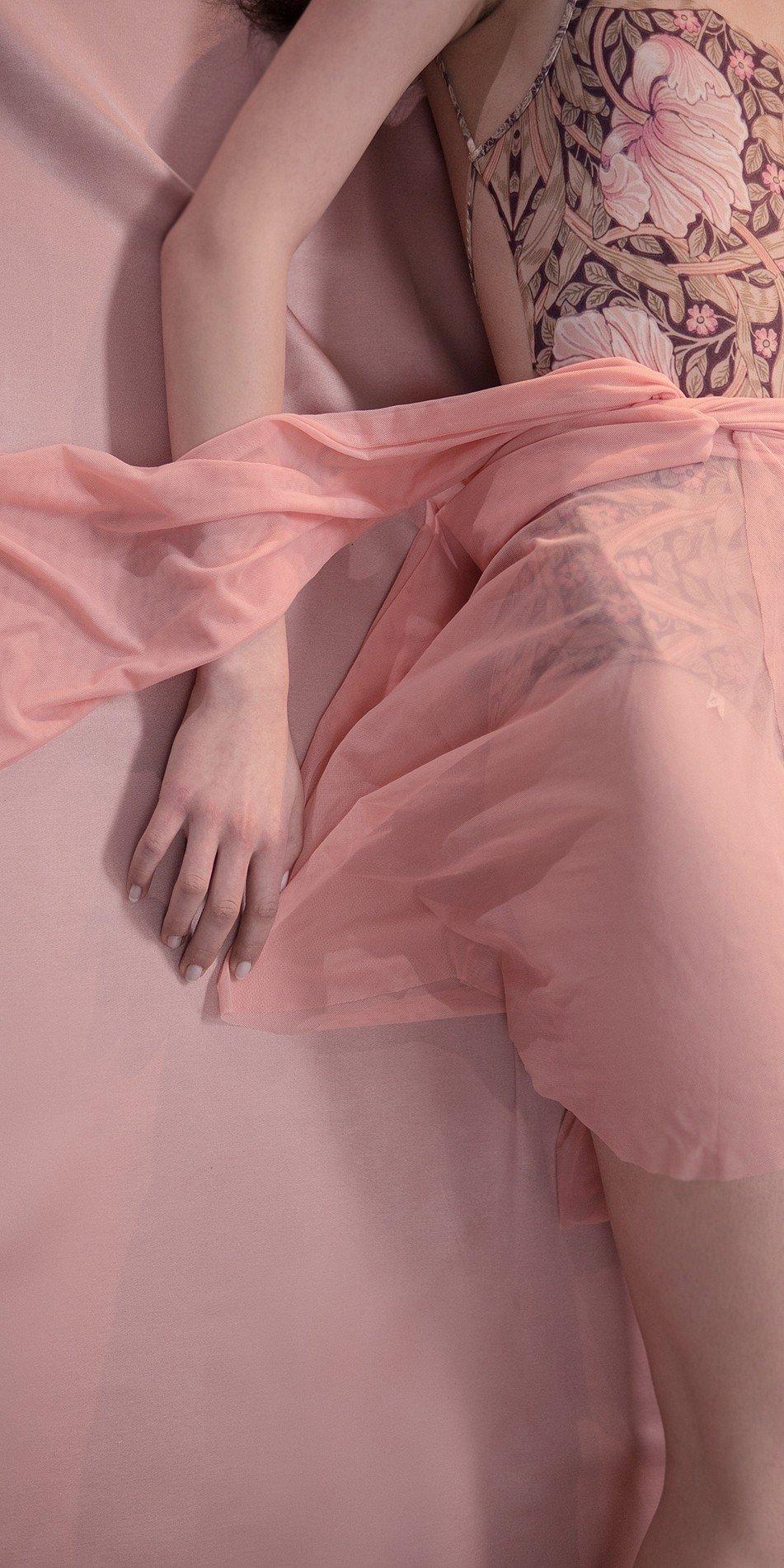 GRES wrap20skirt blush 3 r 1