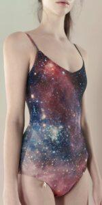 galaxy classic leotard night 3 r