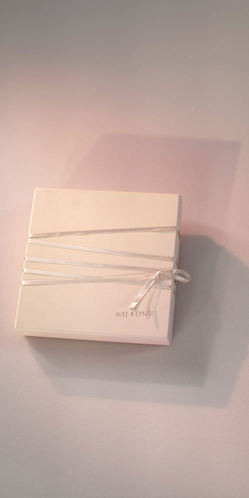 justacorpse box04