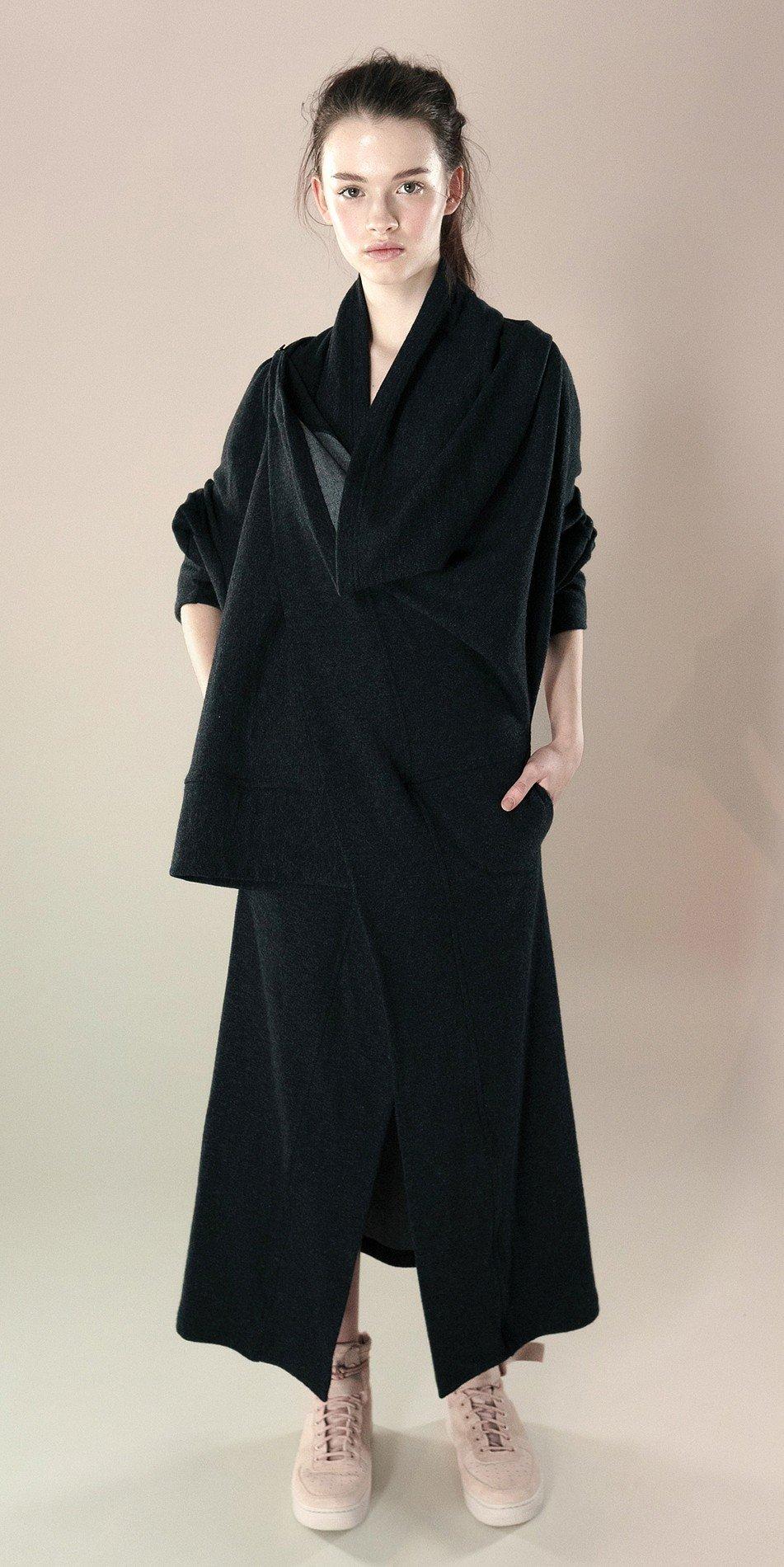 samurai coat blk 2 r
