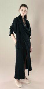 samurai coat blk 3 r
