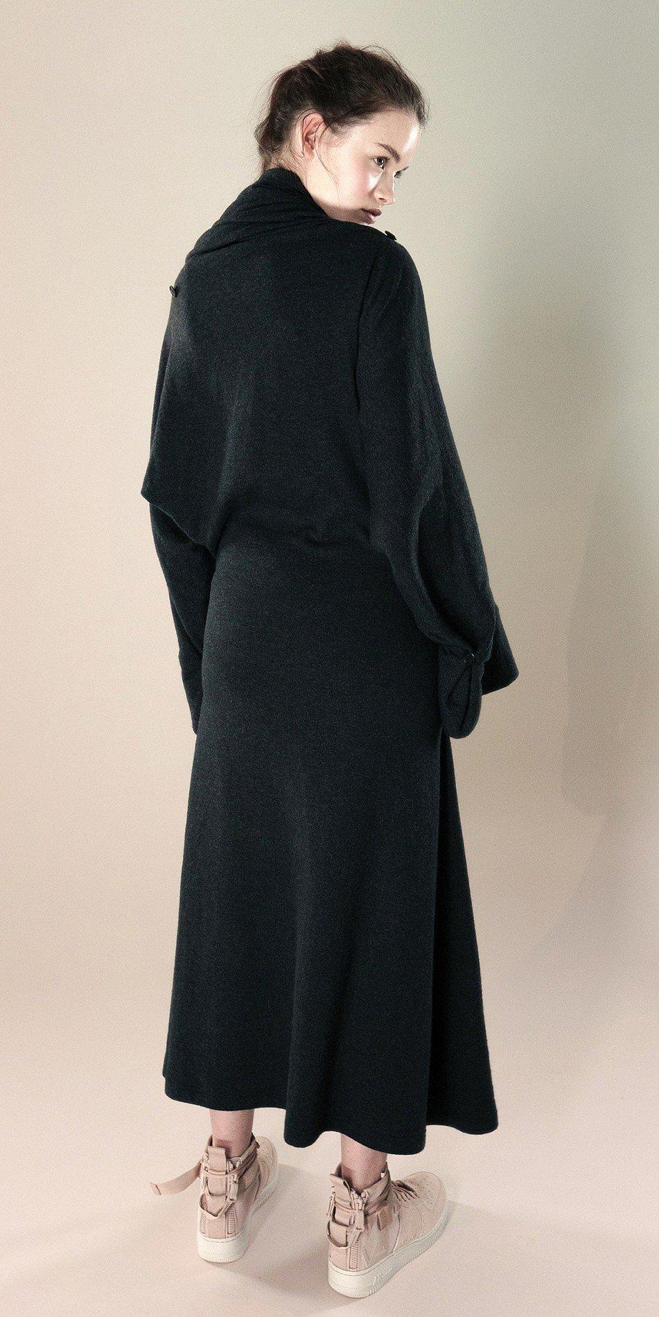samurai coat blk 4 r
