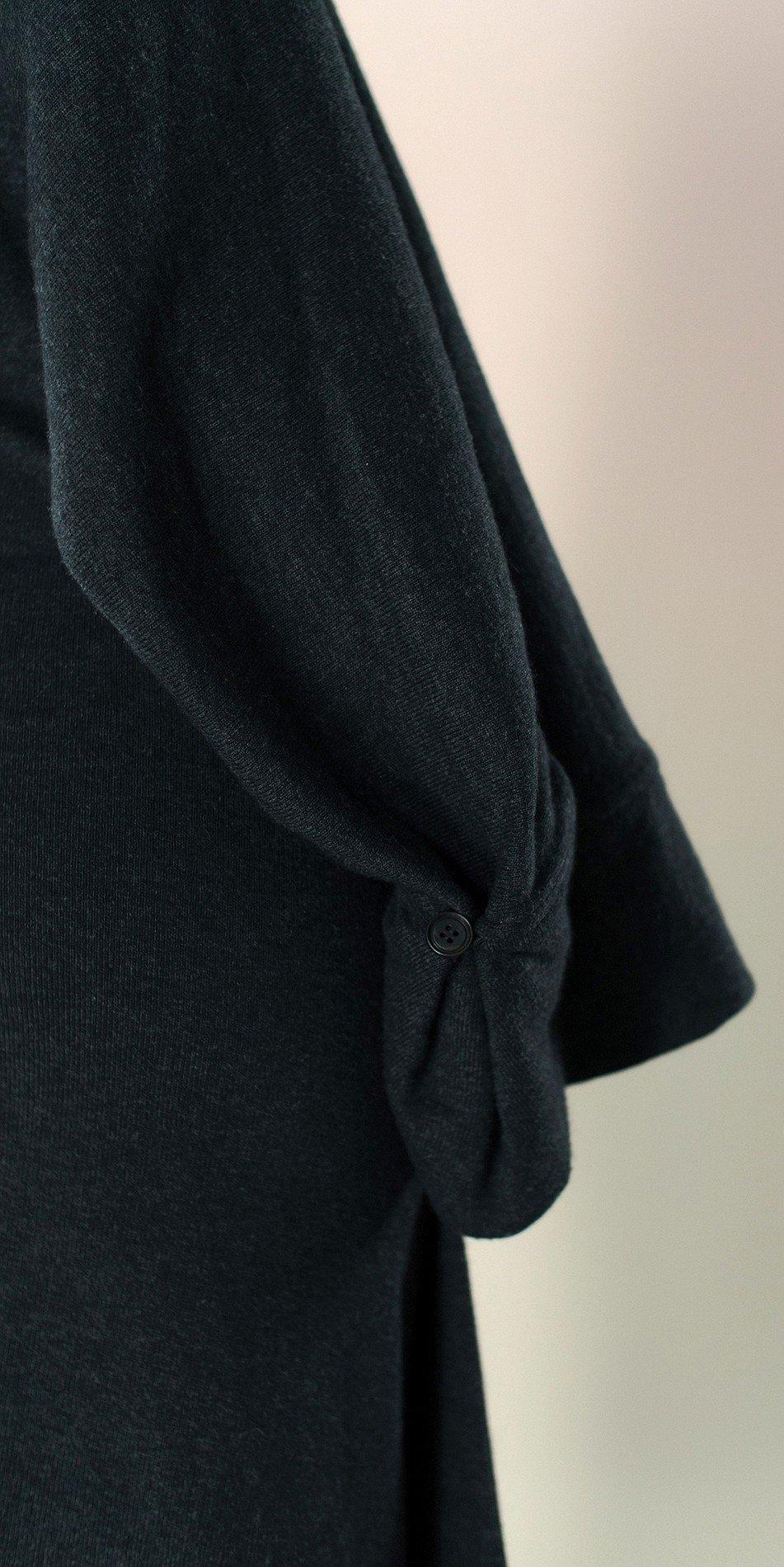 samurai coat blk 5 r