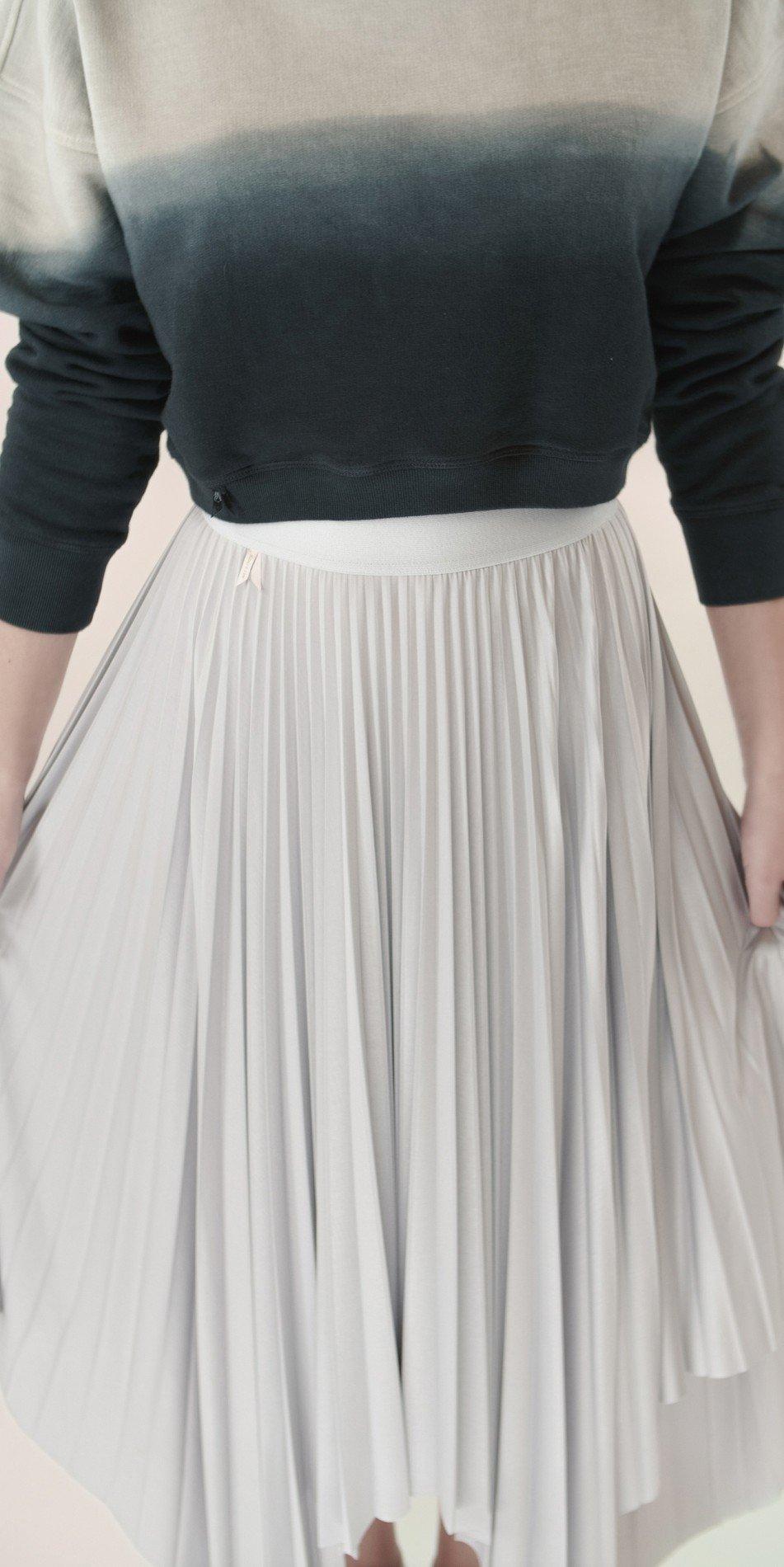 sun ray ice skirt 1