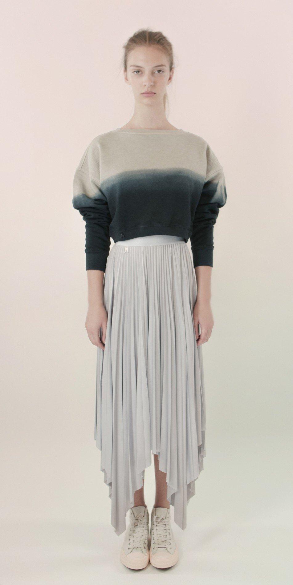 sun ray ice skirt 3