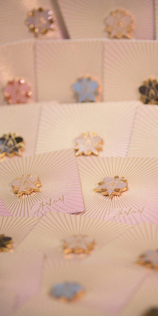 5 starheart pins 1