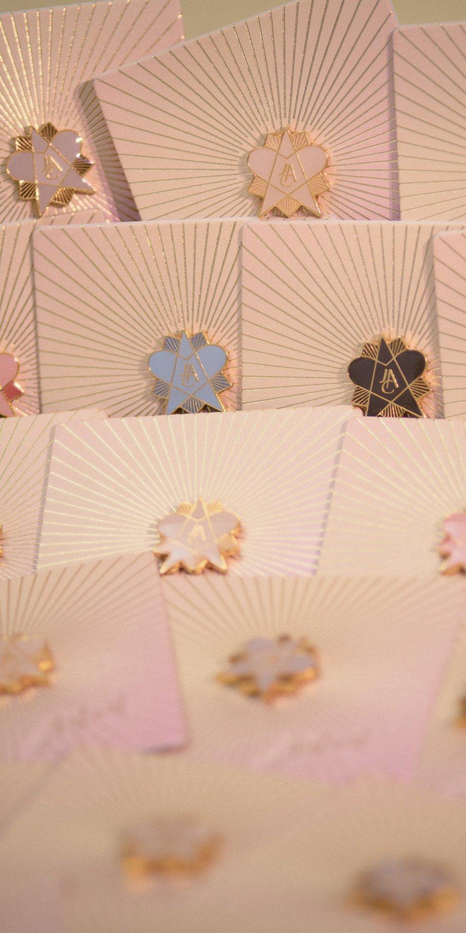 5 starheart pins 2